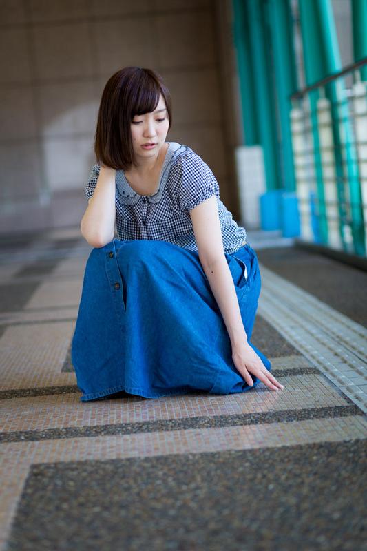 AnnaOkura-23.JPG