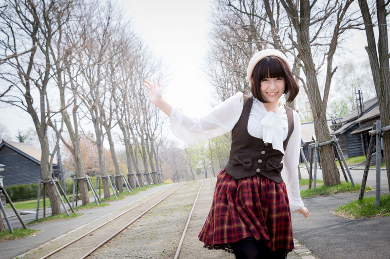B.Kawamura-11.jpg