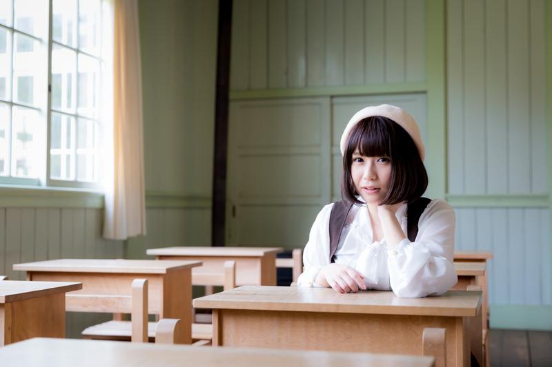 B.Kawamura-19.jpg