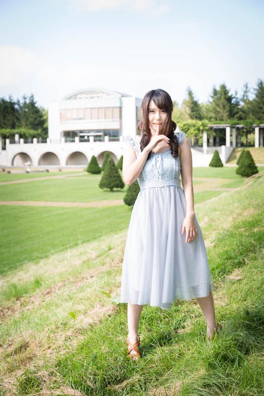 B.Kawamura-4.jpg