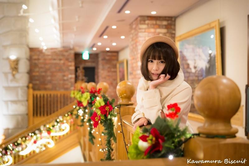 KawamuraBiscuit-13.jpg