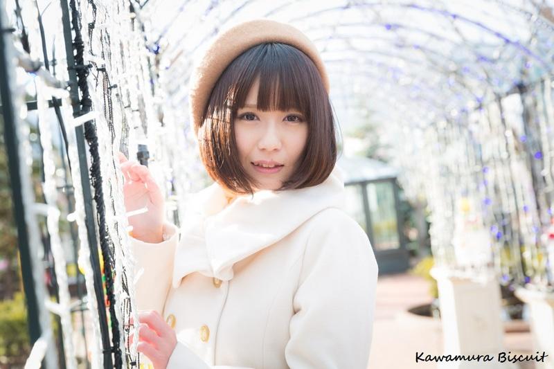 KawamuraBiscuit-18.jpg