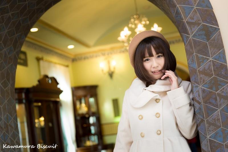 KawamuraBiscuit-3.jpg