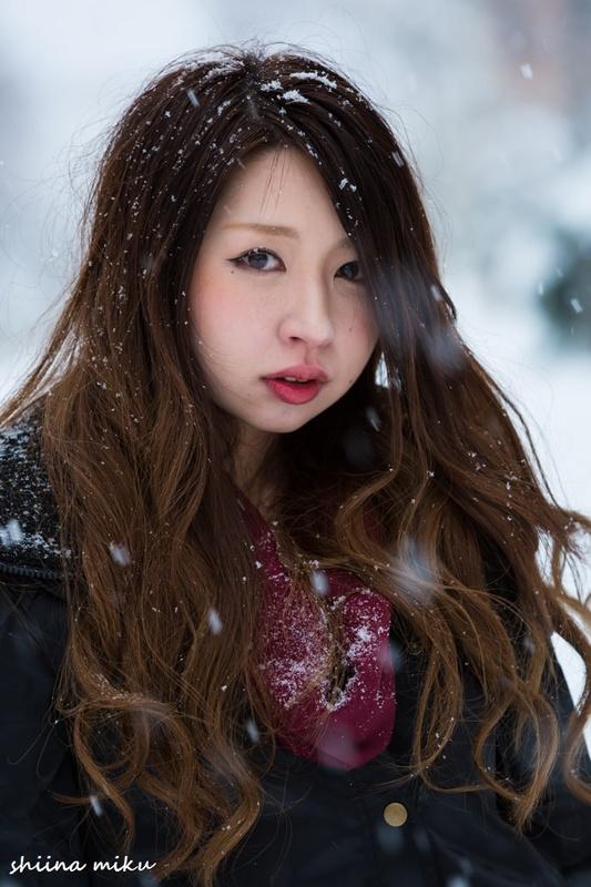 MikuShiina-16a.jpg