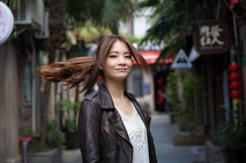 MireiShumiya-114.jpg