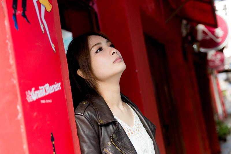 MireiShumiya-117.jpg