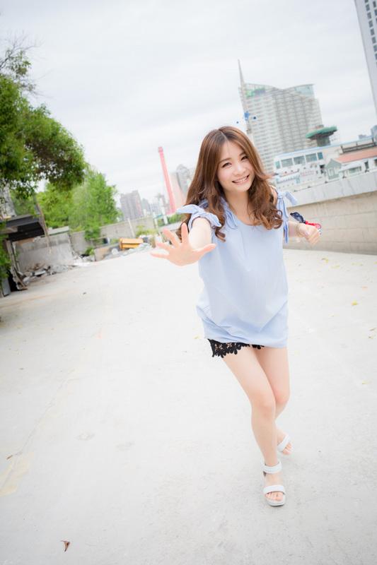 MireiShumiya-136.jpg