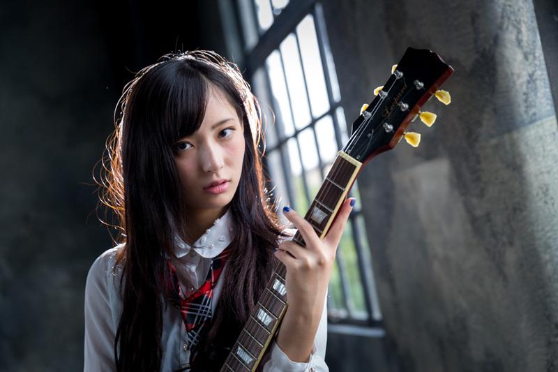 MizukiAragaki_zero-11.jpg