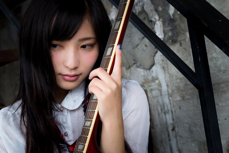 MizukiAragaki_zero-17.jpg