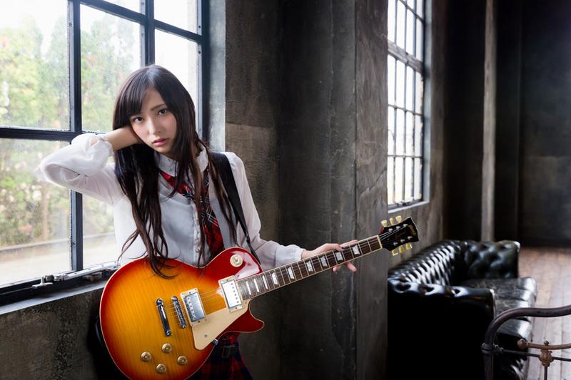MizukiAragaki_zero-3.jpg
