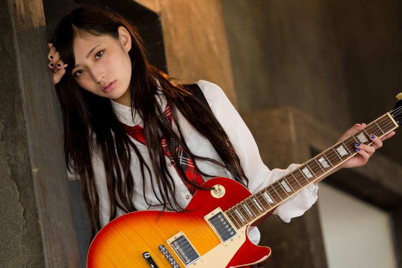 MizukiAragaki_zero-7.jpg