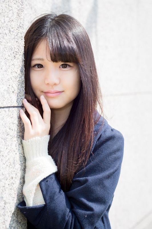 NagiSegawa-10.jpg