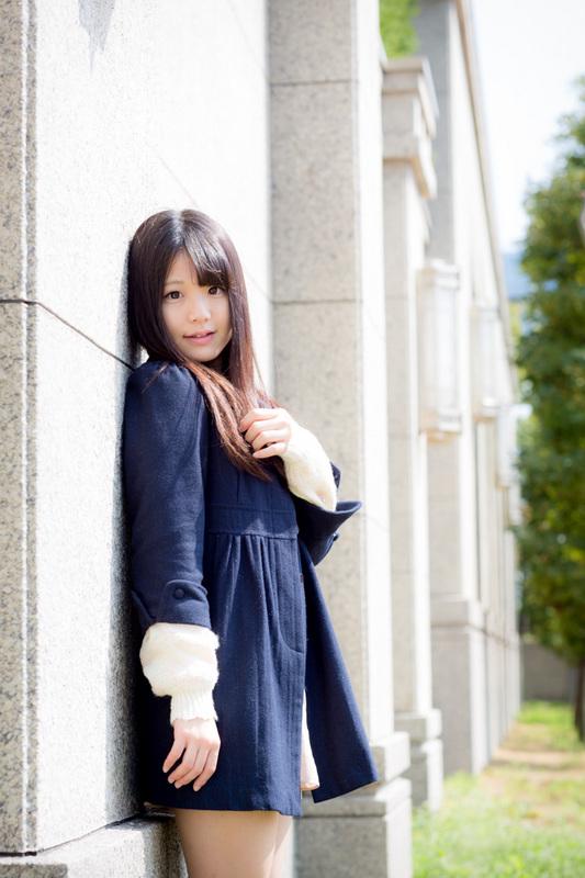 NagiSegawa-11.jpg
