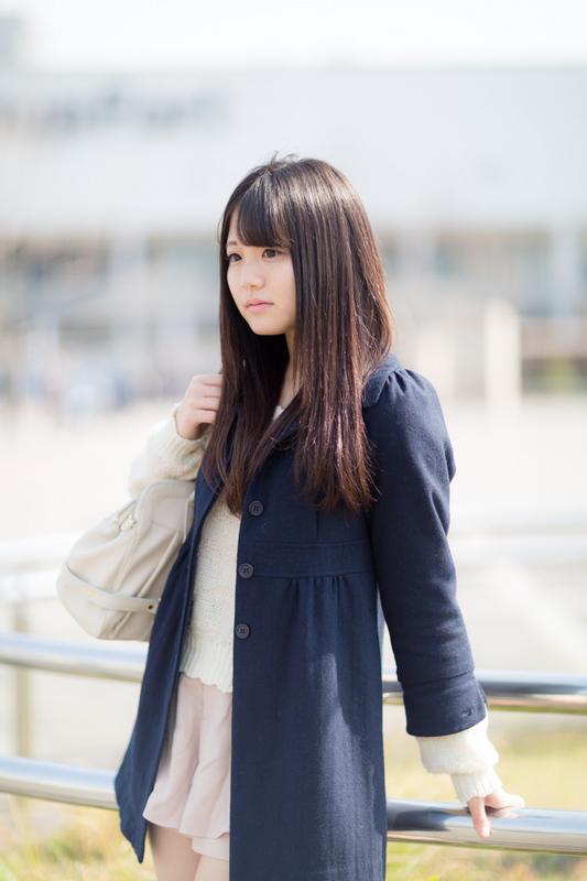 NagiSegawa-13.jpg