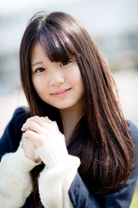 NagiSegawa-14.jpg