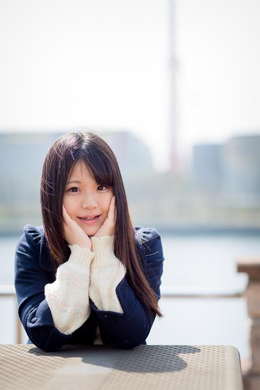 NagiSegawa-2.jpg