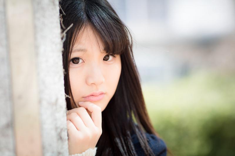 NagiSegawa-7.jpg