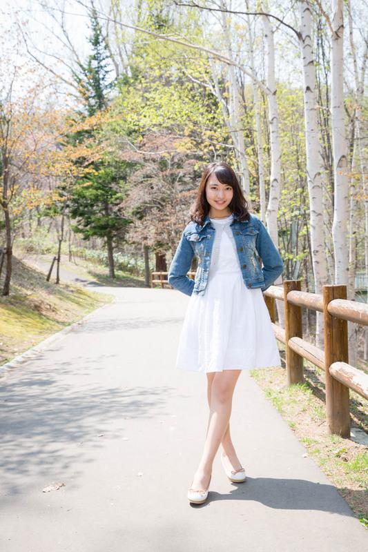 RinoHayasaka-15.jpg