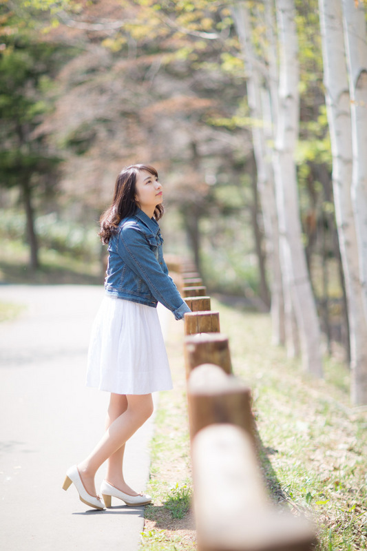 RinoHayasaka-16.jpg