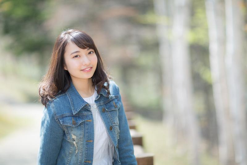 RinoHayasaka-17.jpg