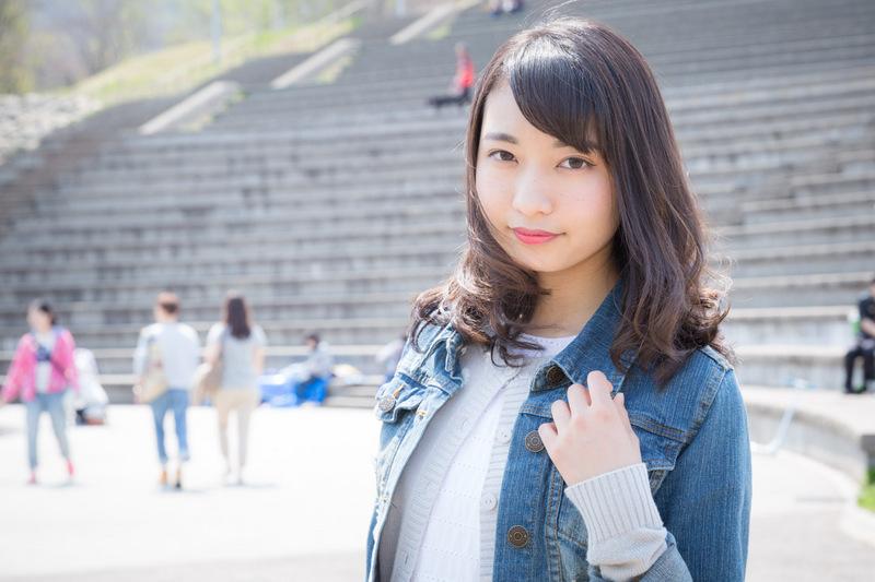 RinoHayasaka-20.jpg