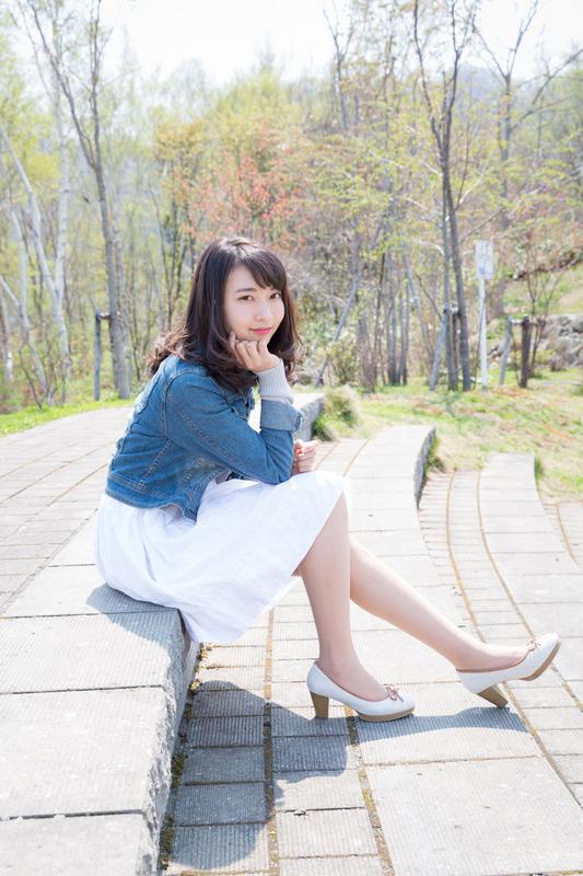 RinoHayasaka-21.jpg