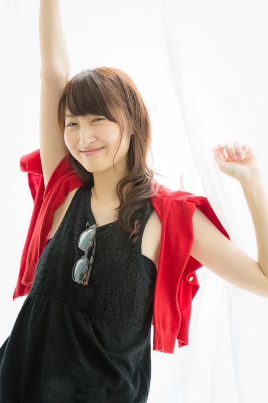 SayaTakahashi-11.JPG