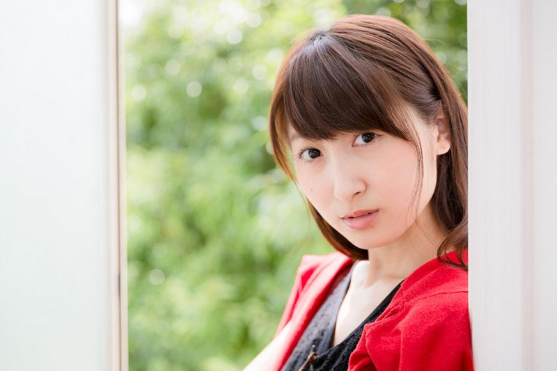 SayaTakahashi-12.JPG