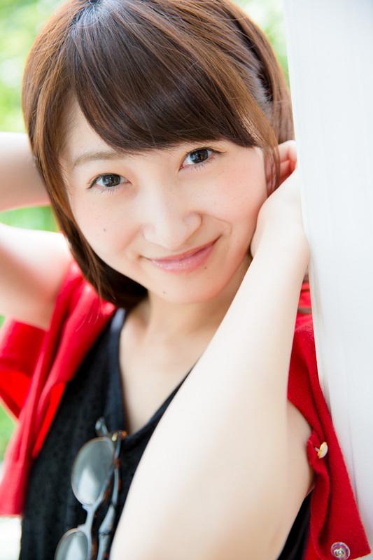SayaTakahashi-14.JPG