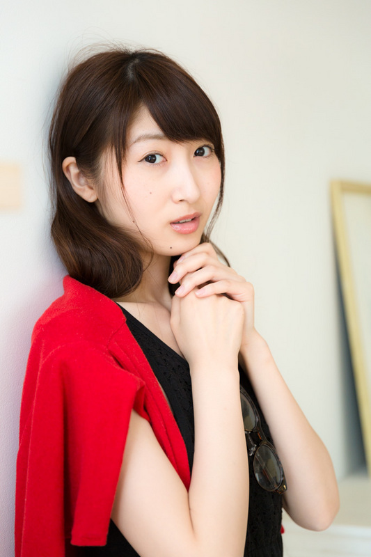 SayaTakahashi-4.JPG