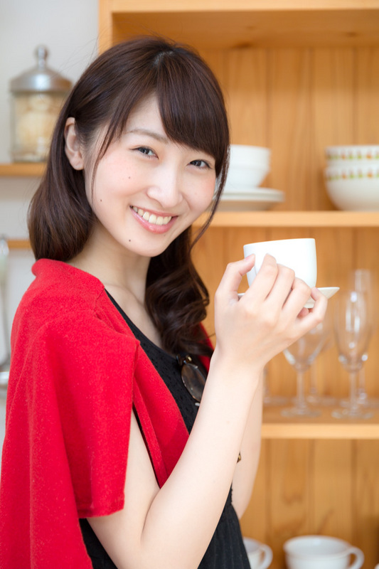 SayaTakahashi-6.JPG