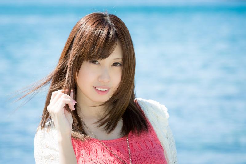 YuiSeriyama-3.jpg