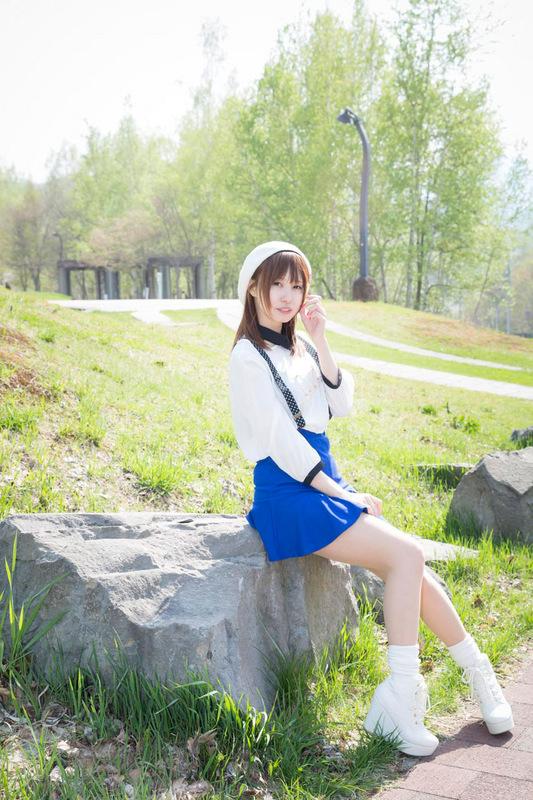 YuiSeriyama-37.jpg