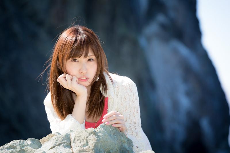 YuiSeriyama-5.jpg