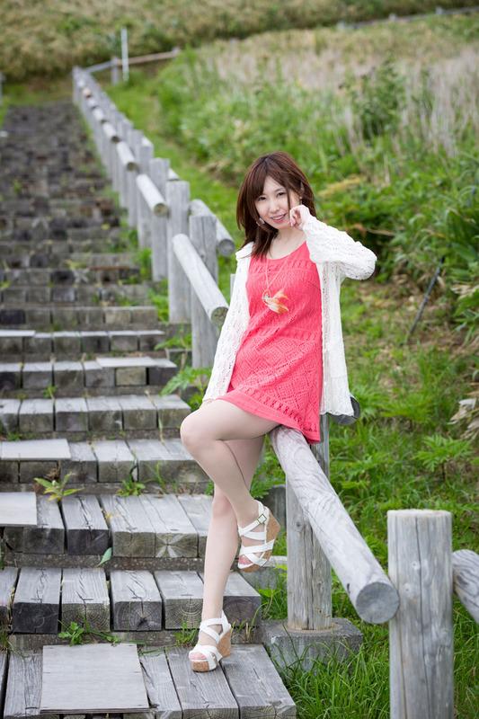 YuiSeriyama-6.jpg