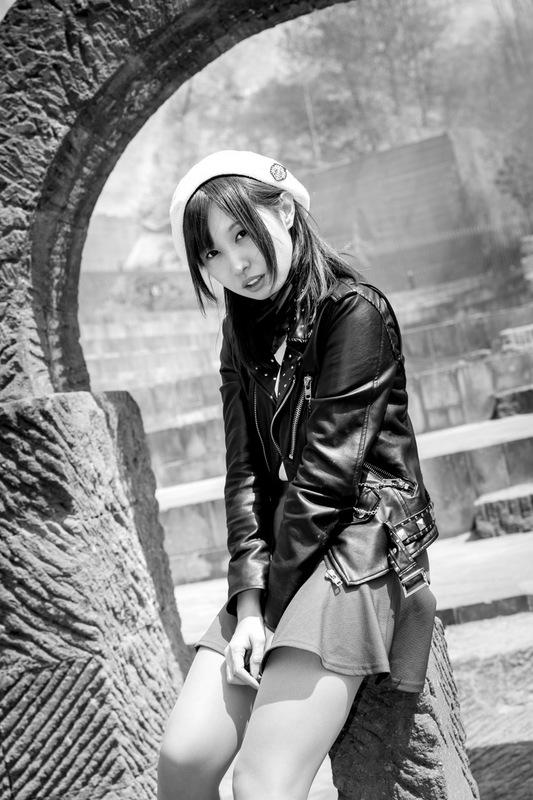 YuiSeriyama-7.jpg