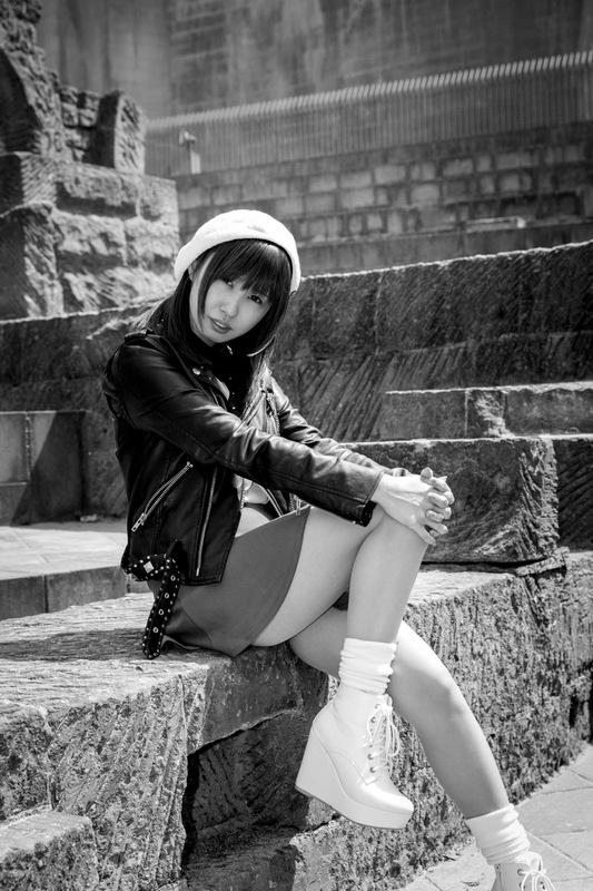 YuiSeriyama-8.jpg