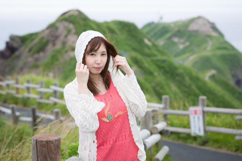 YuiSeriyama-9.jpg