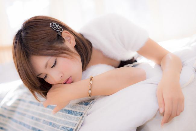 aizawa-mika-2.jpg