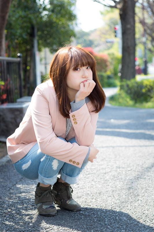 fujioka-yuna-22.JPG