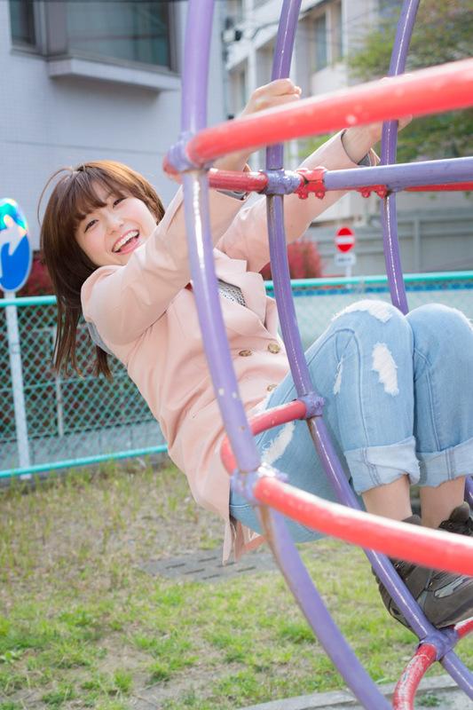 fujioka-yuna-5.JPG