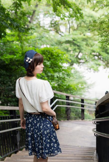hasegawa-kurumi-10.jpg
