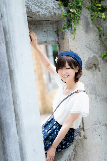 hasegawa-kurumi-4.jpg