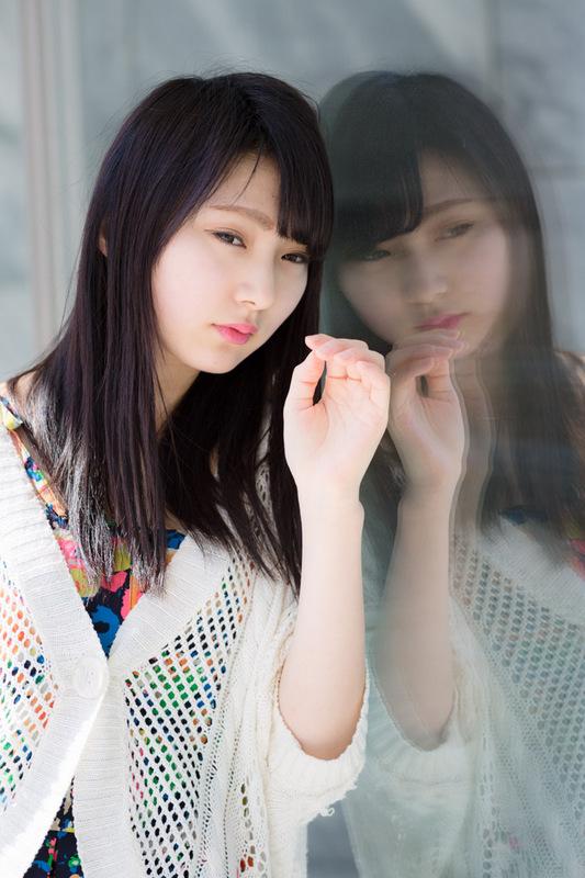 kikuchi-aya-10.JPG