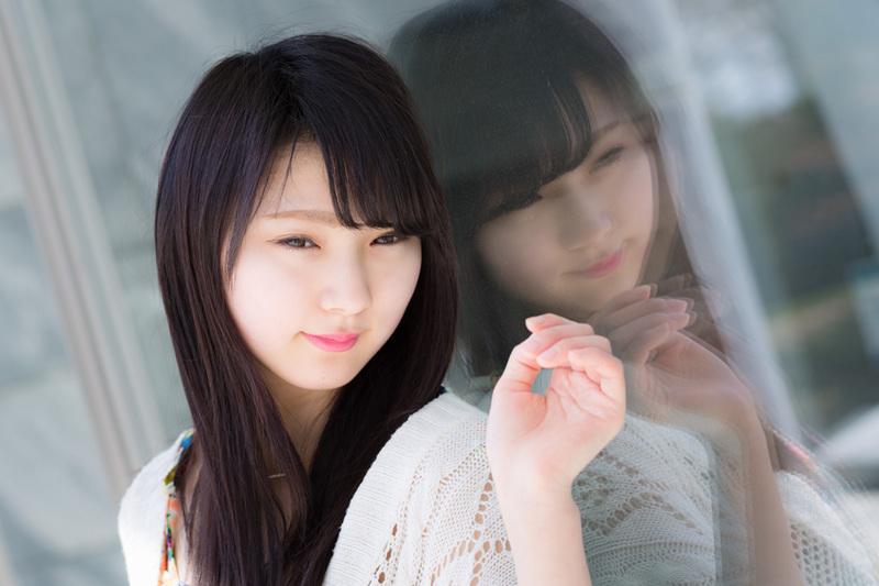 kikuchi-aya-13.JPG