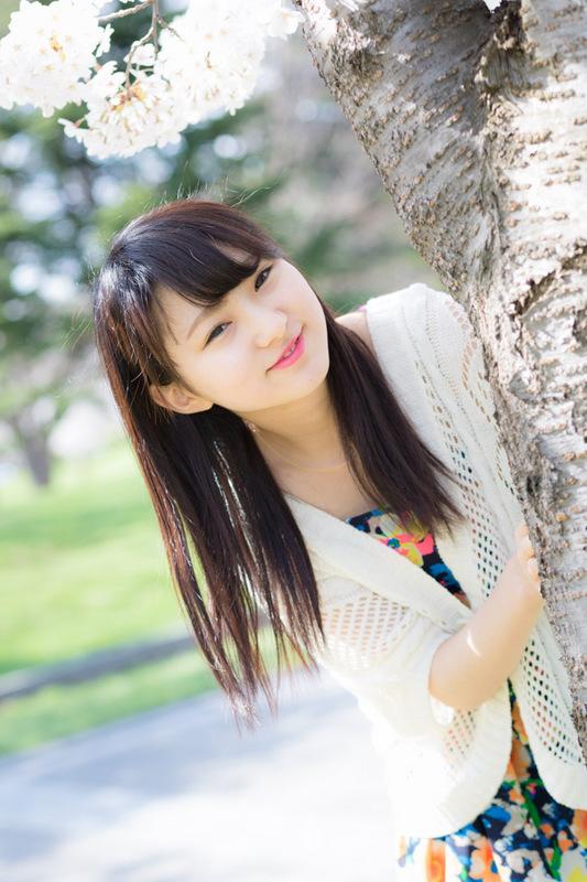 kikuchi-aya-4.JPG