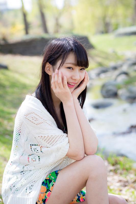 kikuchi-aya-8.JPG