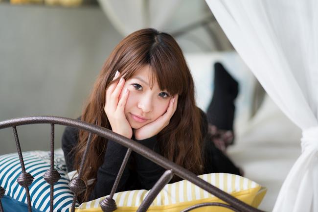 mishima-aya-1.jpg