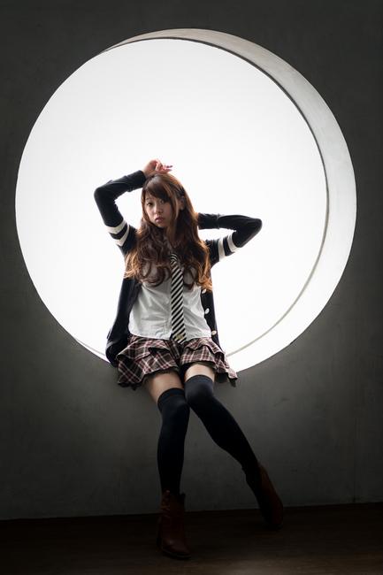 mishima-aya-12.jpg