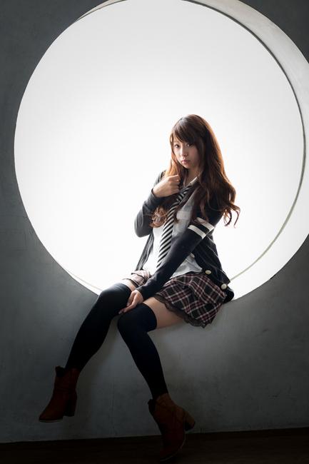 mishima-aya-13.jpg